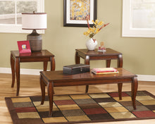 Load image into Gallery viewer, Mattie - Coffee Table Set - T317-13 - Ashley Furniture