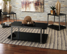 Load image into Gallery viewer, Rollynx - Coffee Table Set - T326-13 - Ashley Furniture