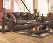 Load image into Gallery viewer, Murphy - Coffee Table Set - T352-13 - Ashley Furniture