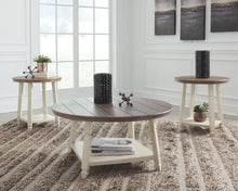 Load image into Gallery viewer, Bolanbrook - Coffee Table Set - T377-13 - Ashley Furniture