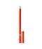 The Essential Lip Pencil