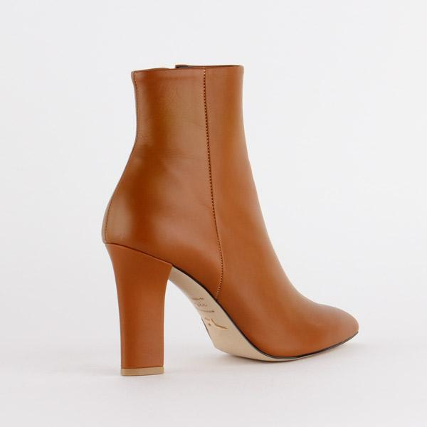 KOLFI - ankle boot