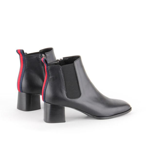 NAMID - ankle boot
