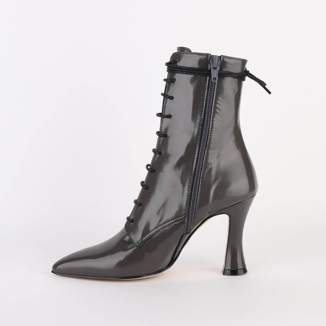ADORA - ankle boot