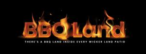 BBQ Land | New store within your Wicker Land Patio locations!