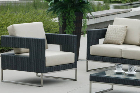 The Vilano Collection | Wicker Land Patio Calgary Kelowna Victoria