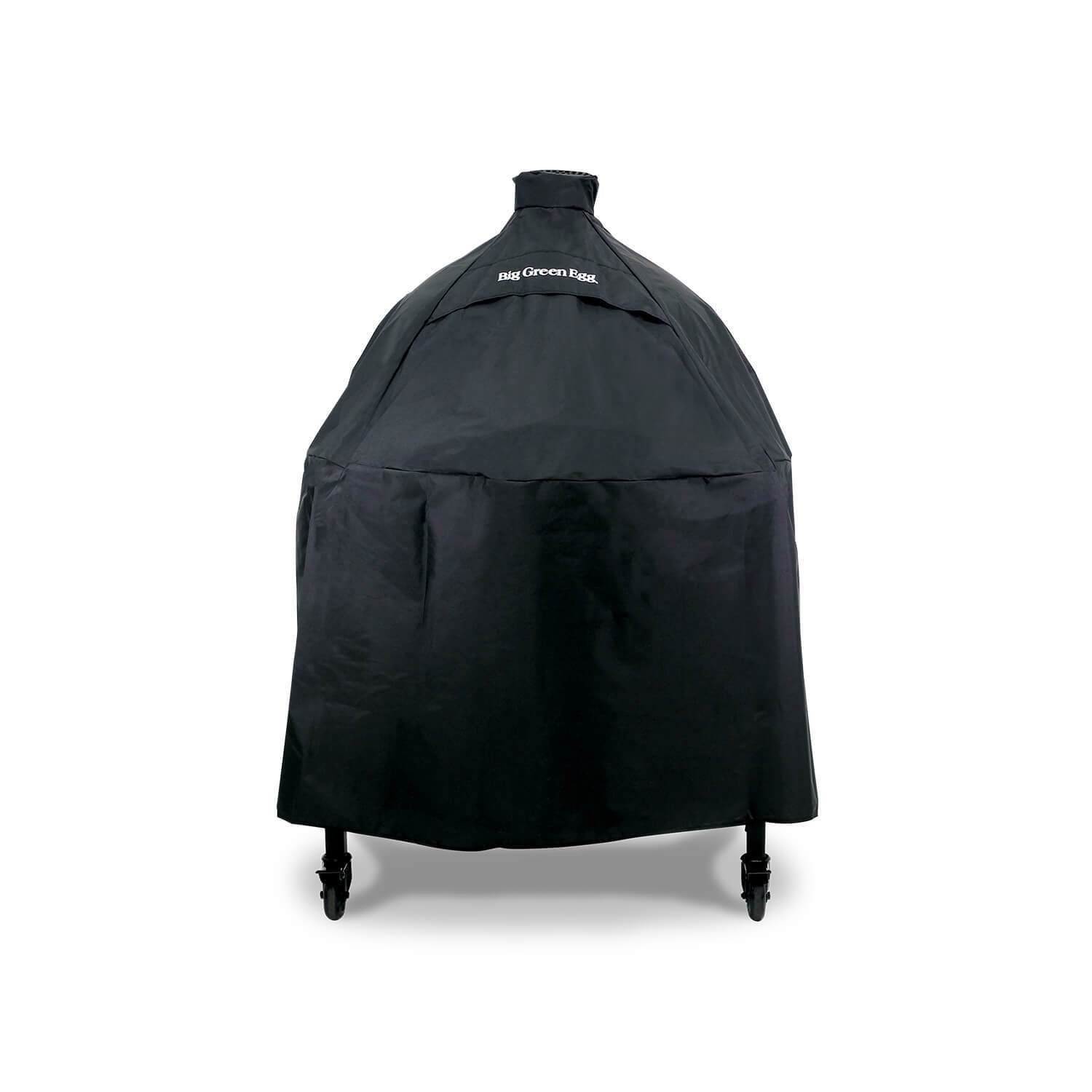 Big Green Egg Barbeque Multi-Fit Cover A