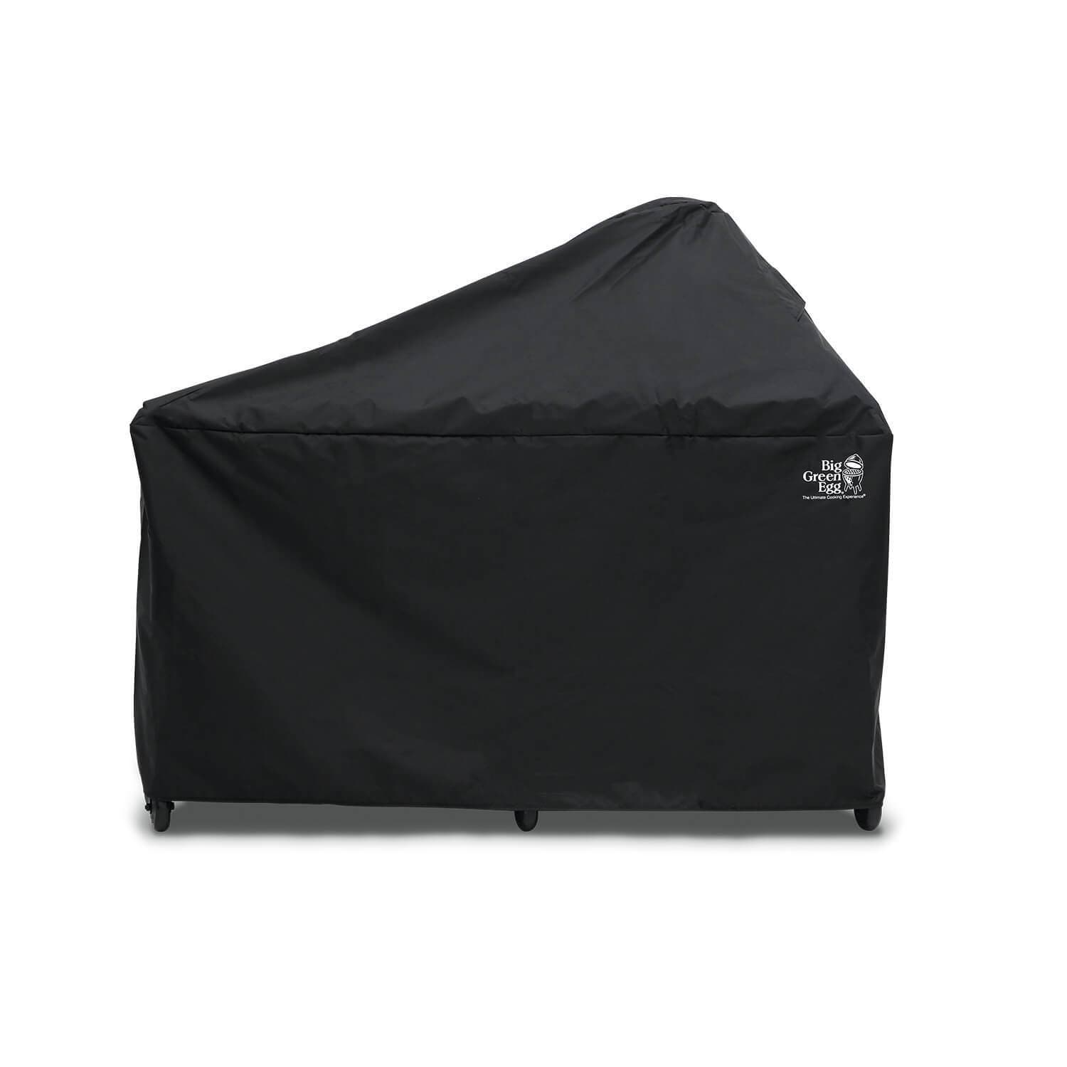 Big Green Egg Barbeque Multi-Fit Cover C