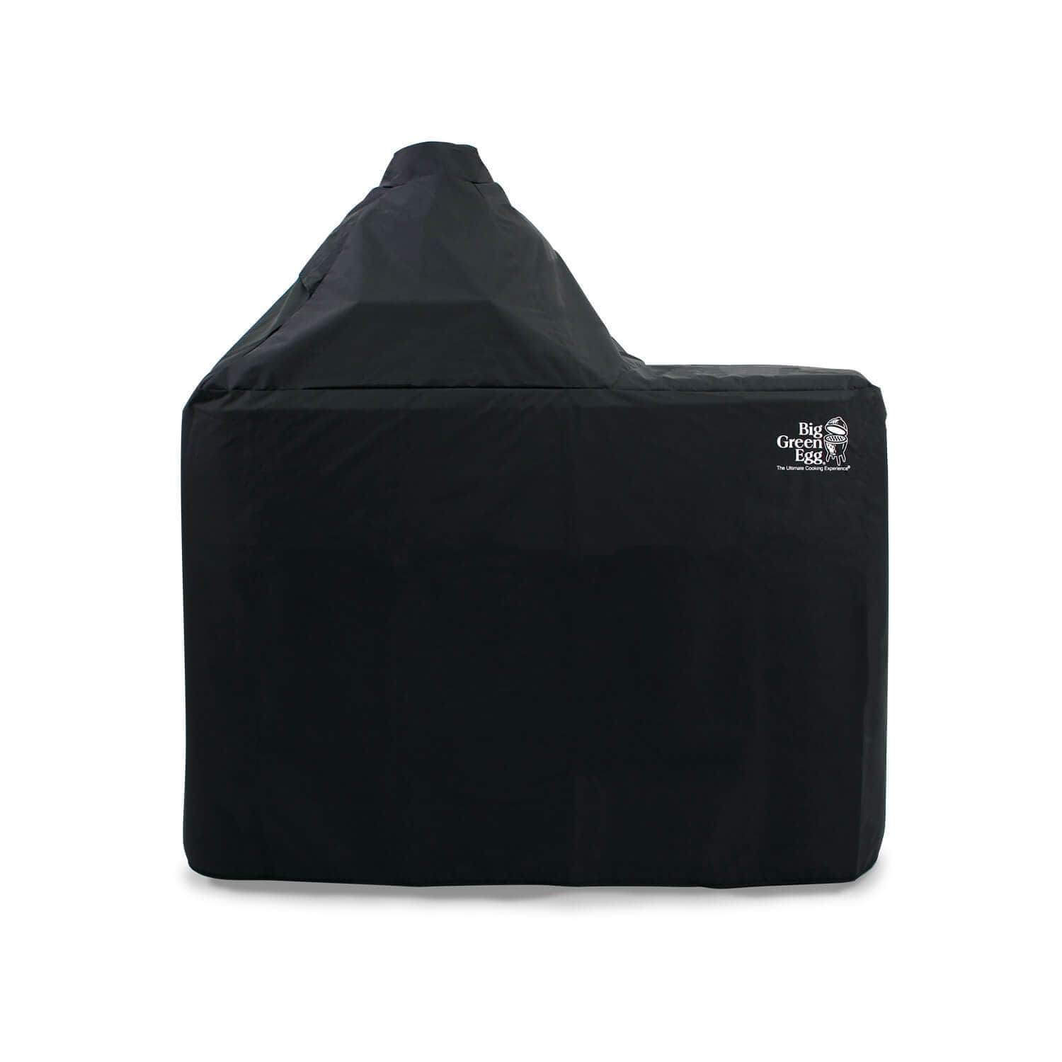 Big Green Egg Barbeque Multi-Fit Cover D