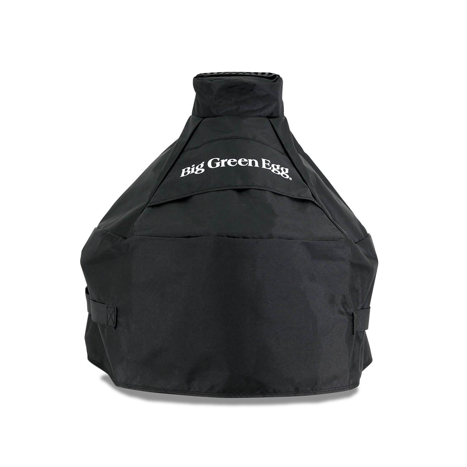 Big Green Egg Barbeque Multi-Fit Cover G
