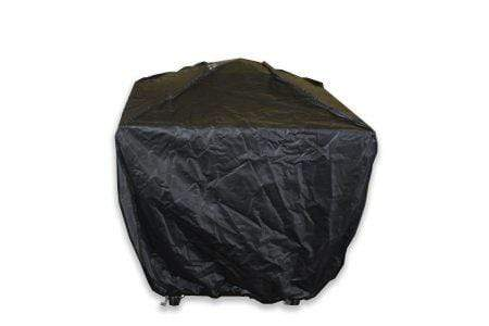 Blaze Outdoor Products Barbecue Blaze Pellet Fire Pit Cover