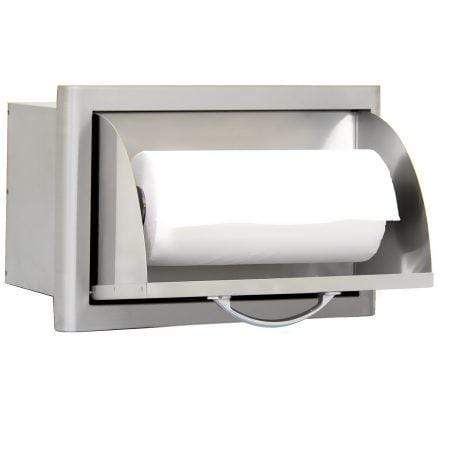 Blaze Outdoor Products Barbecue Paper Towel Holder