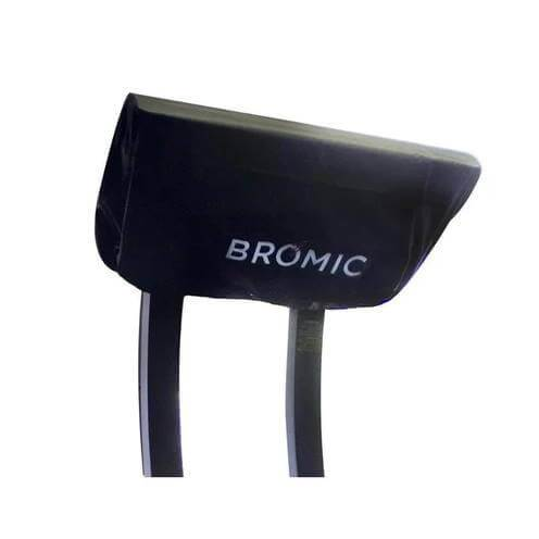Bromic Heating Weather Covers Tungsten Smart-Heat™ Propane Portable Weather Cover