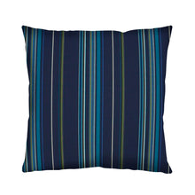 Load image into Gallery viewer, TP17 Throw Pillow