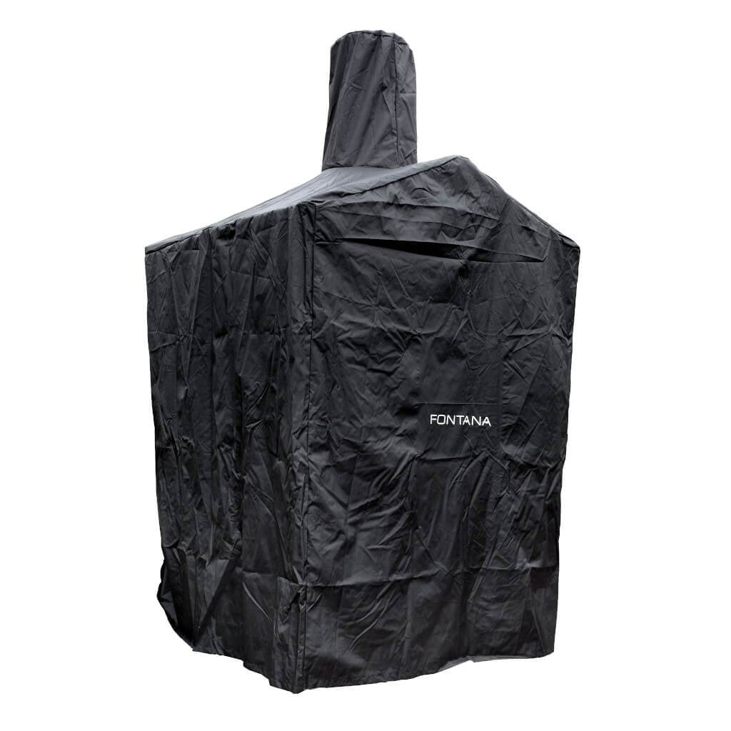 Fontana Weather Cover Full Length Cover for Gusto 57, Gusto 80 & Gusto 80x54