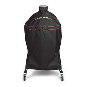 kamado Barbecue Grill Cover Classic Joe