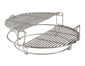kamado Barbeque Classic Joe Flexible Cooking Rack