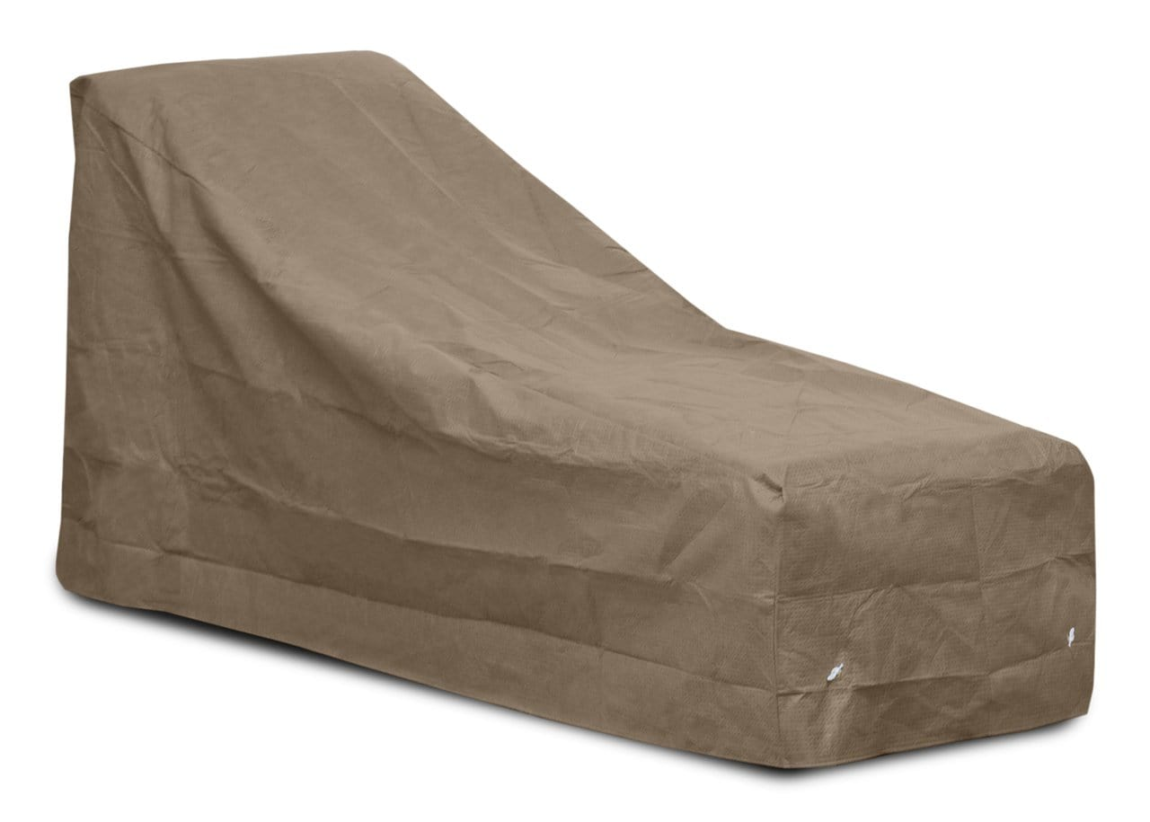 Koverroos Weather Covers Chaise Cover