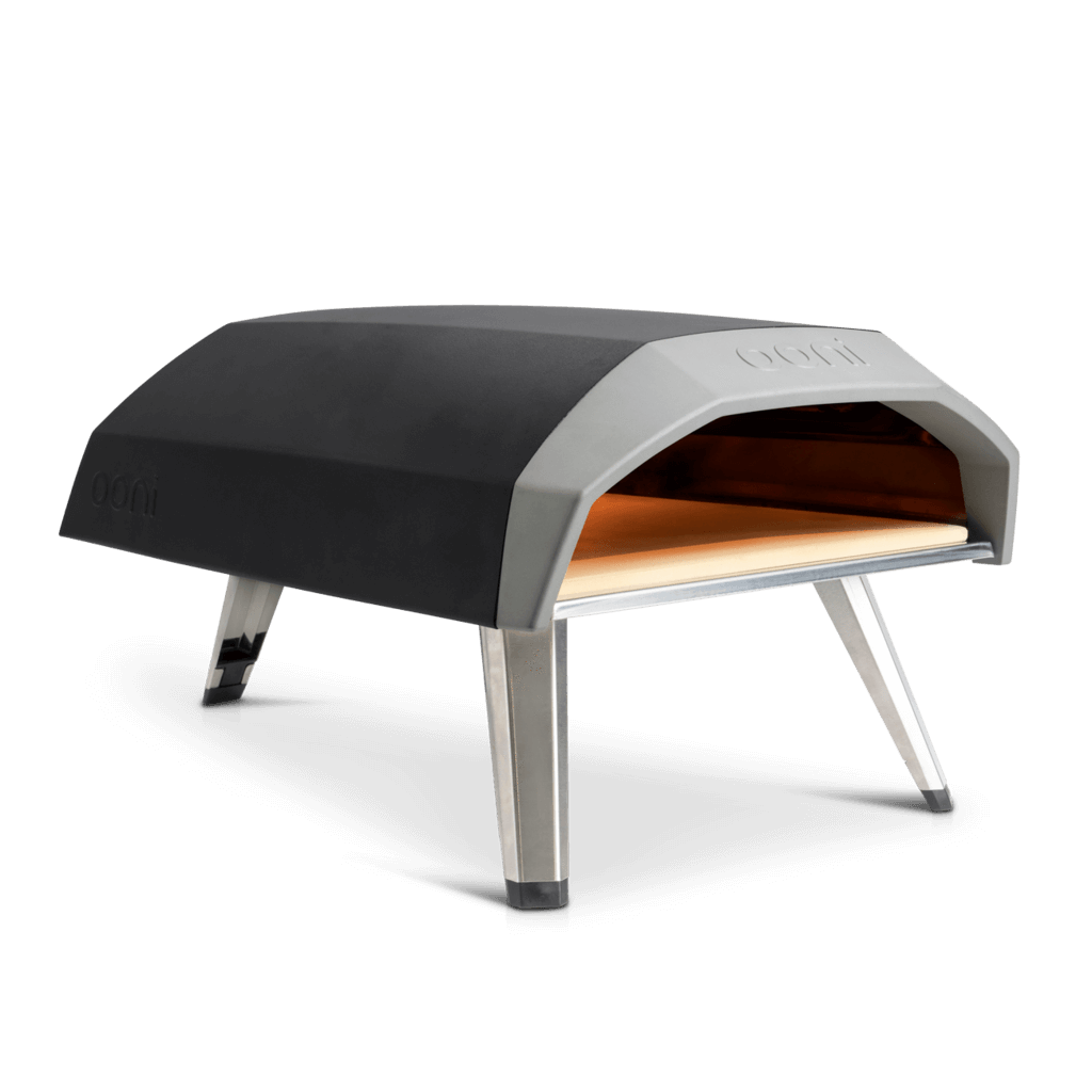 Ooni Grills - Pizza Ovens Ooni Koda Gas-Powered Outdoor Pizza Oven Package - *Free Shipping*