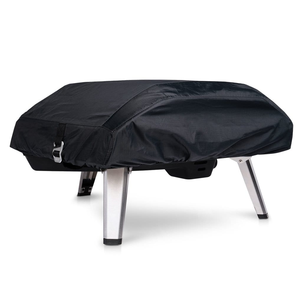 Ooni Pizza Oven Covers Ooni Koda 16 Cover