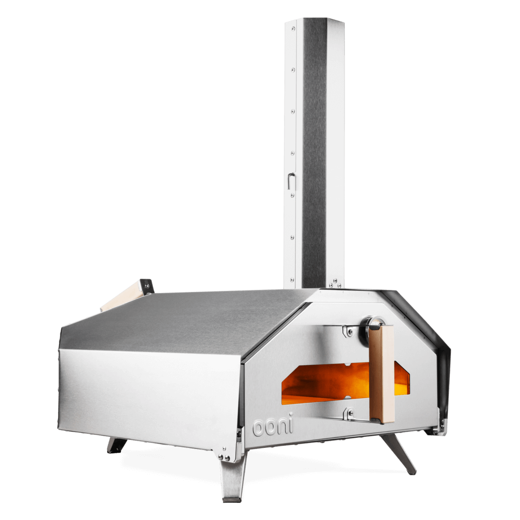 Ooni Pizza Oven Ooni Pro Multi-Fuel Outdoor Pizza Oven - *Free Shipping*