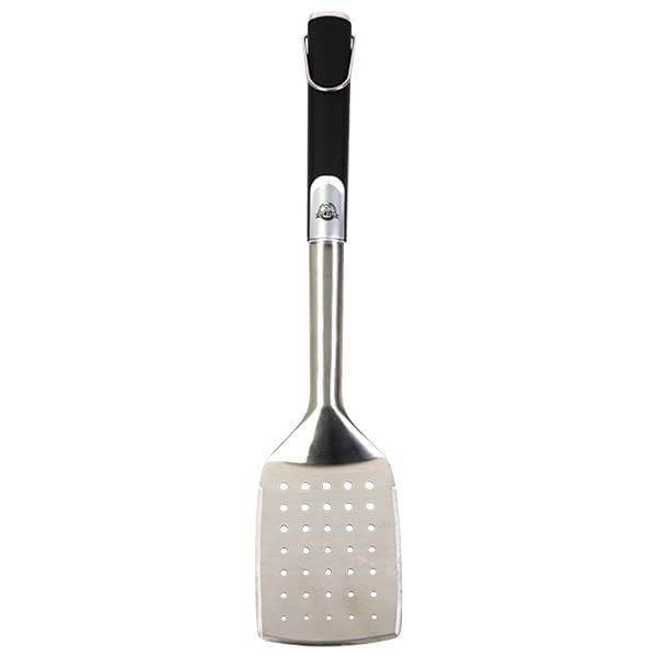 Pit Boss BBQ Accessories Soft Touch Spatula