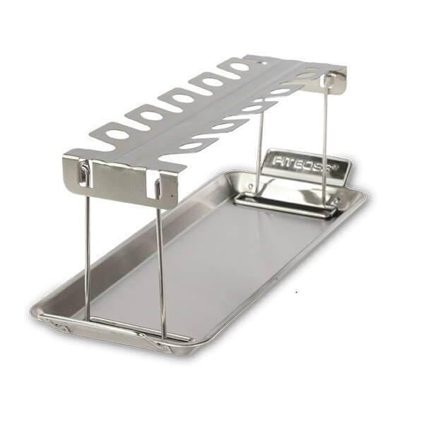 Pit Boss BBQ Accessories Wing Rack