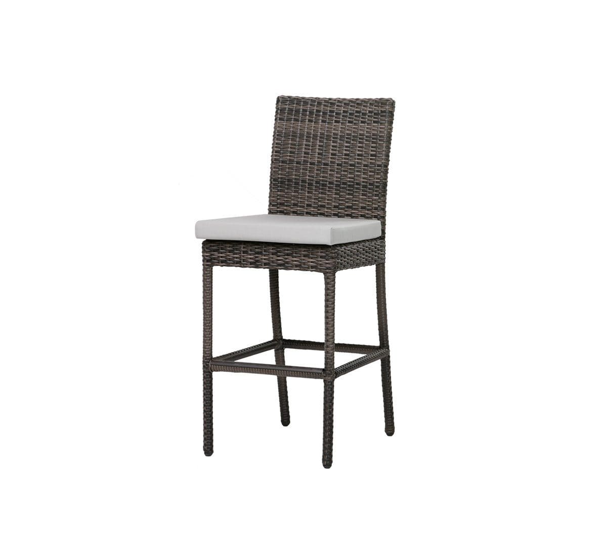 Ratana Dining Coral Gables Bar Chair