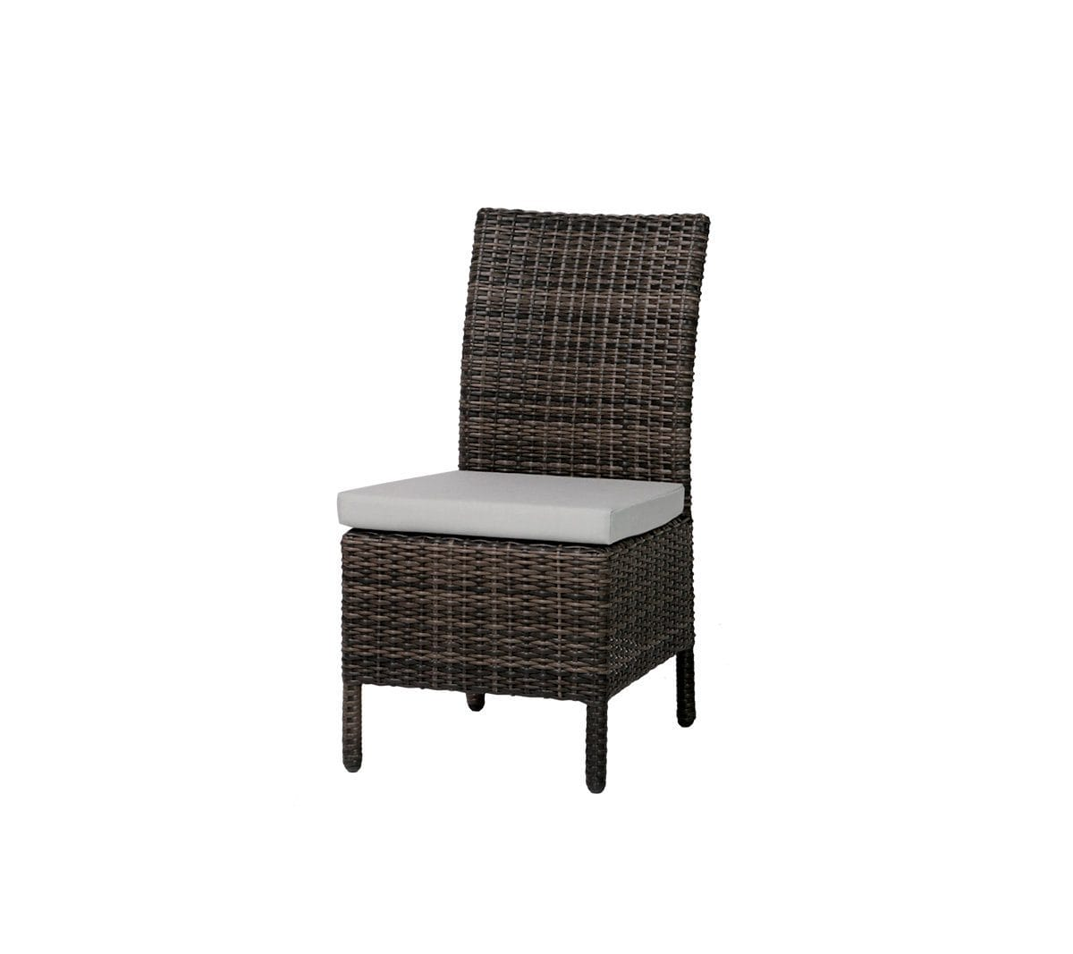 Ratana Dining Coral Gables Dining Side Chair