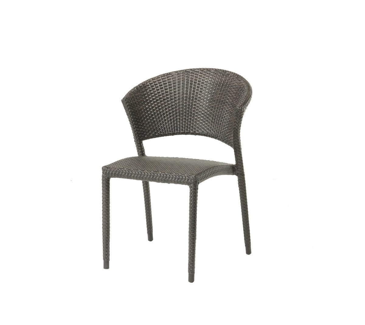 Ratana Dining Weston Stacking Chair