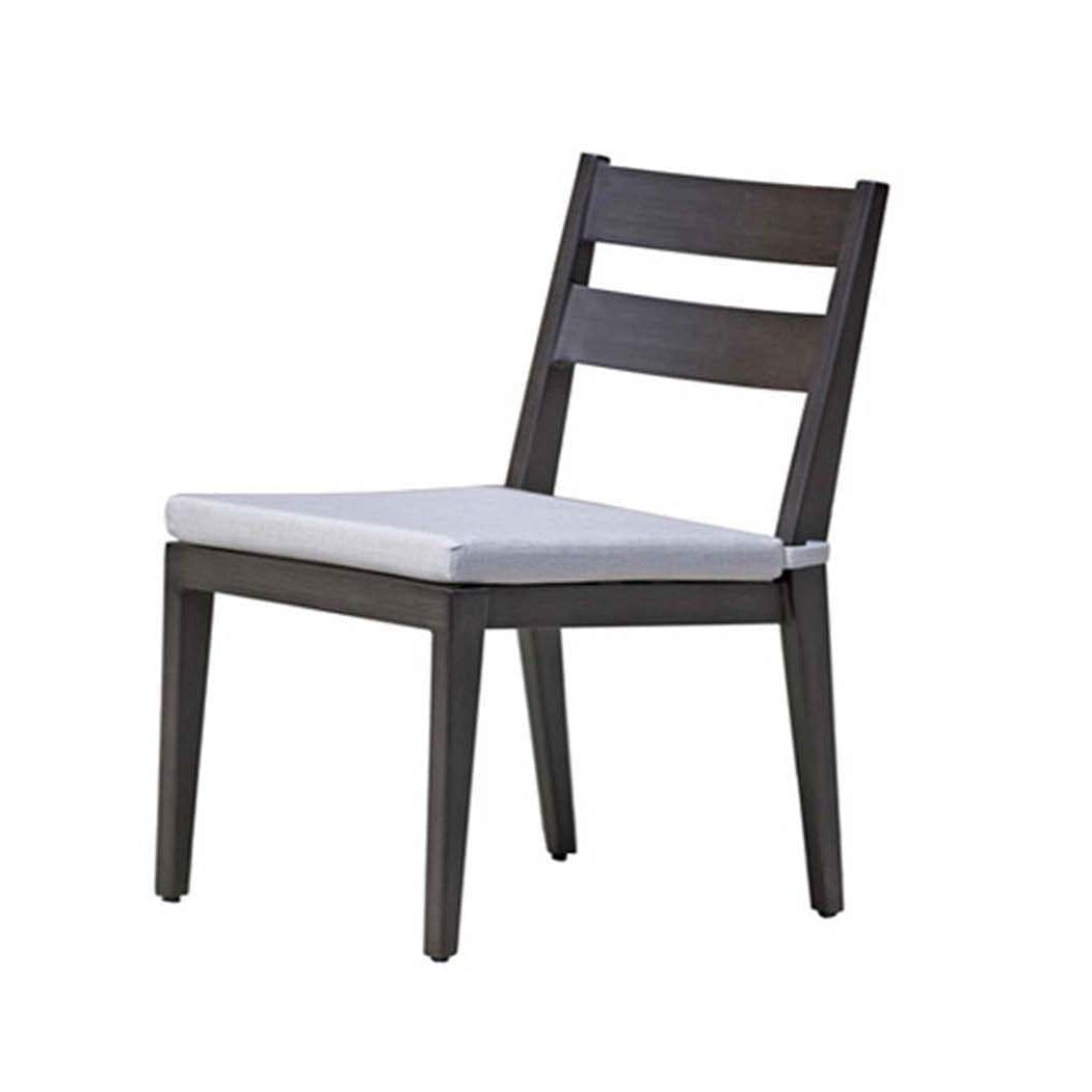 Ratana Side Chair Lucia Dining Side Chair