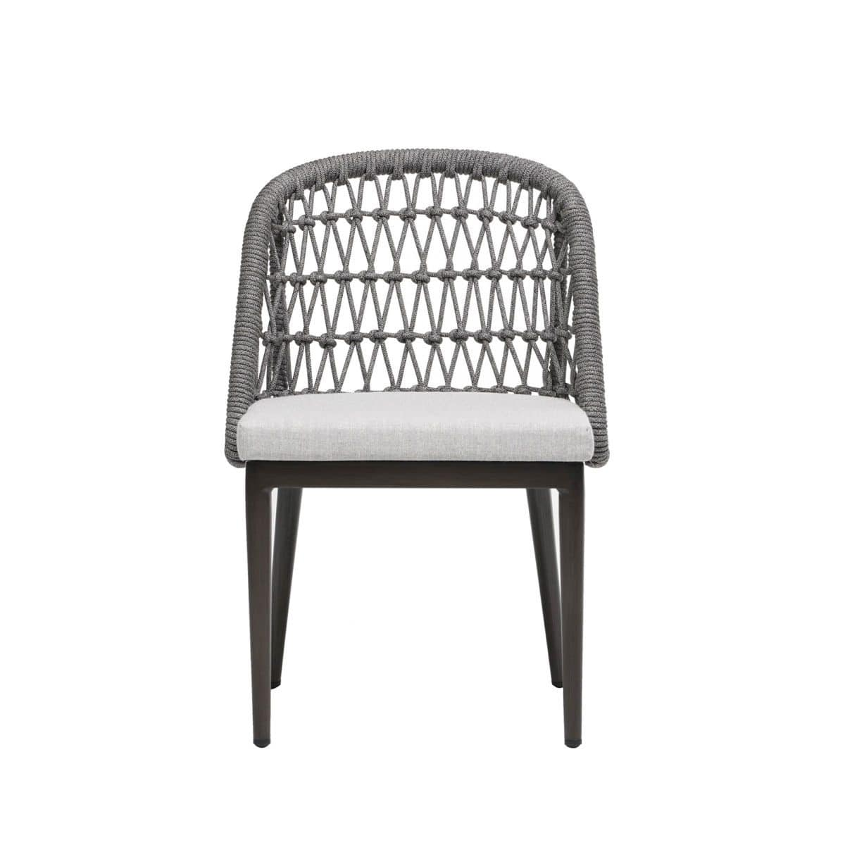 Ratana Side Chair Poinciana Dining Side Chair