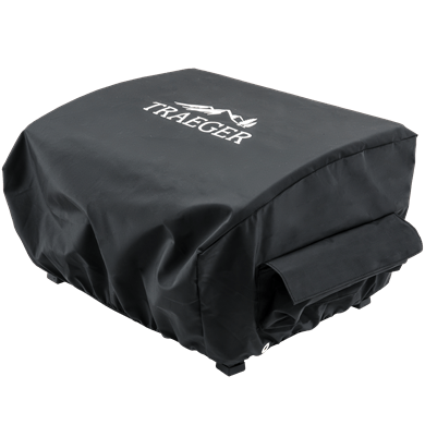 Traeger Barbecue Ranger / Scout Protective Cover