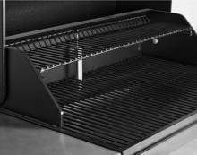 Traeger BBQ Parts Traeger | Upper Grill Rack For Select 400