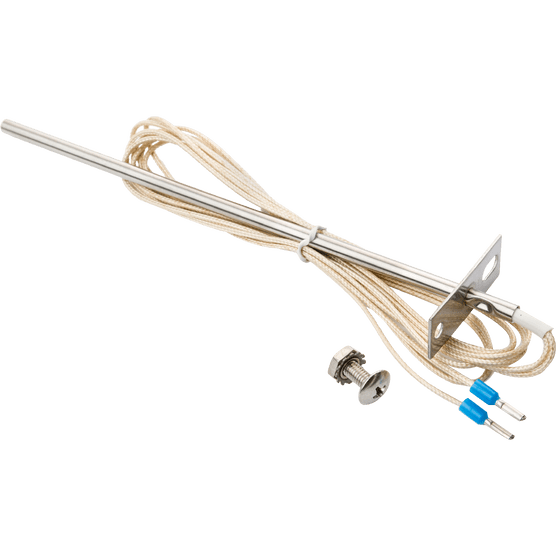Traeger Parts RTD Temperature Sensor