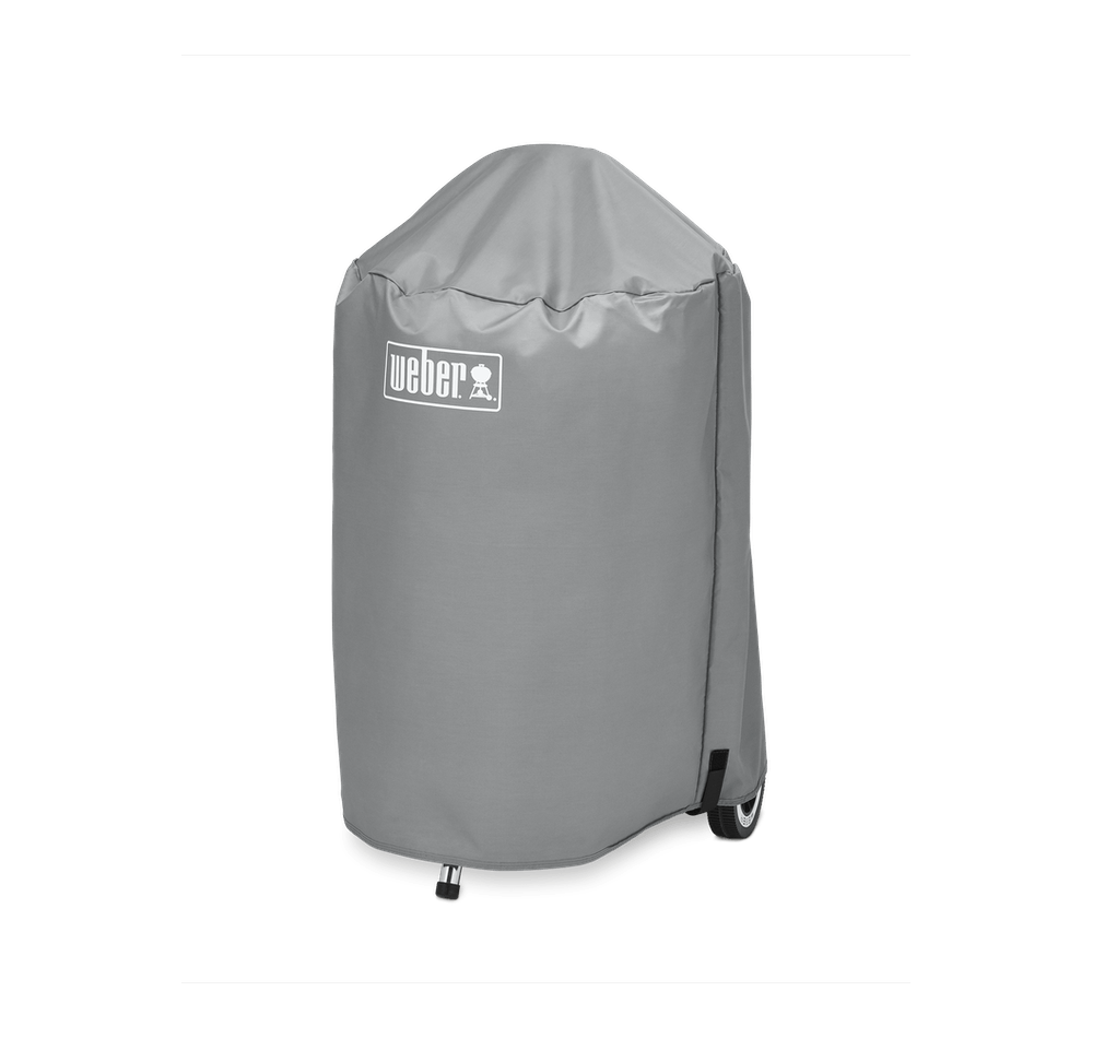 "Weber Weber Accessories 18"" Weber Charcoal Grill Cover"
