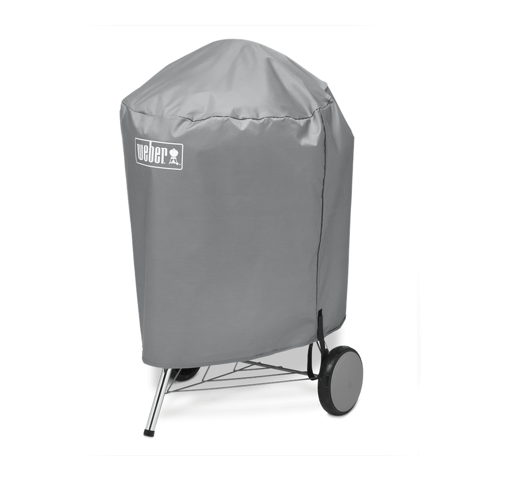 "Weber Weber Accessories 22"" Weber Charcoal Grill Cover"