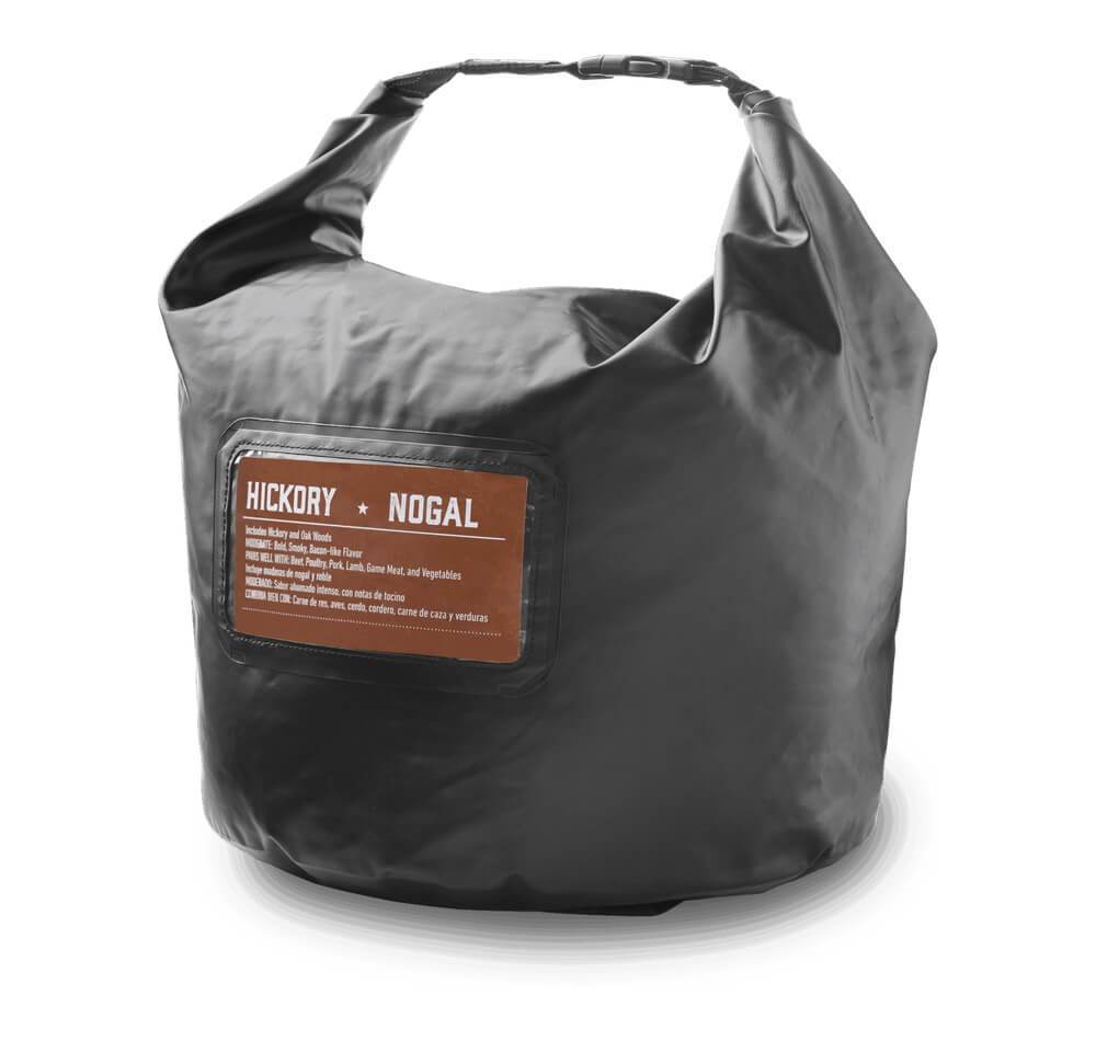 Weber Weber Accessories Fuel Storage Bag - 7007