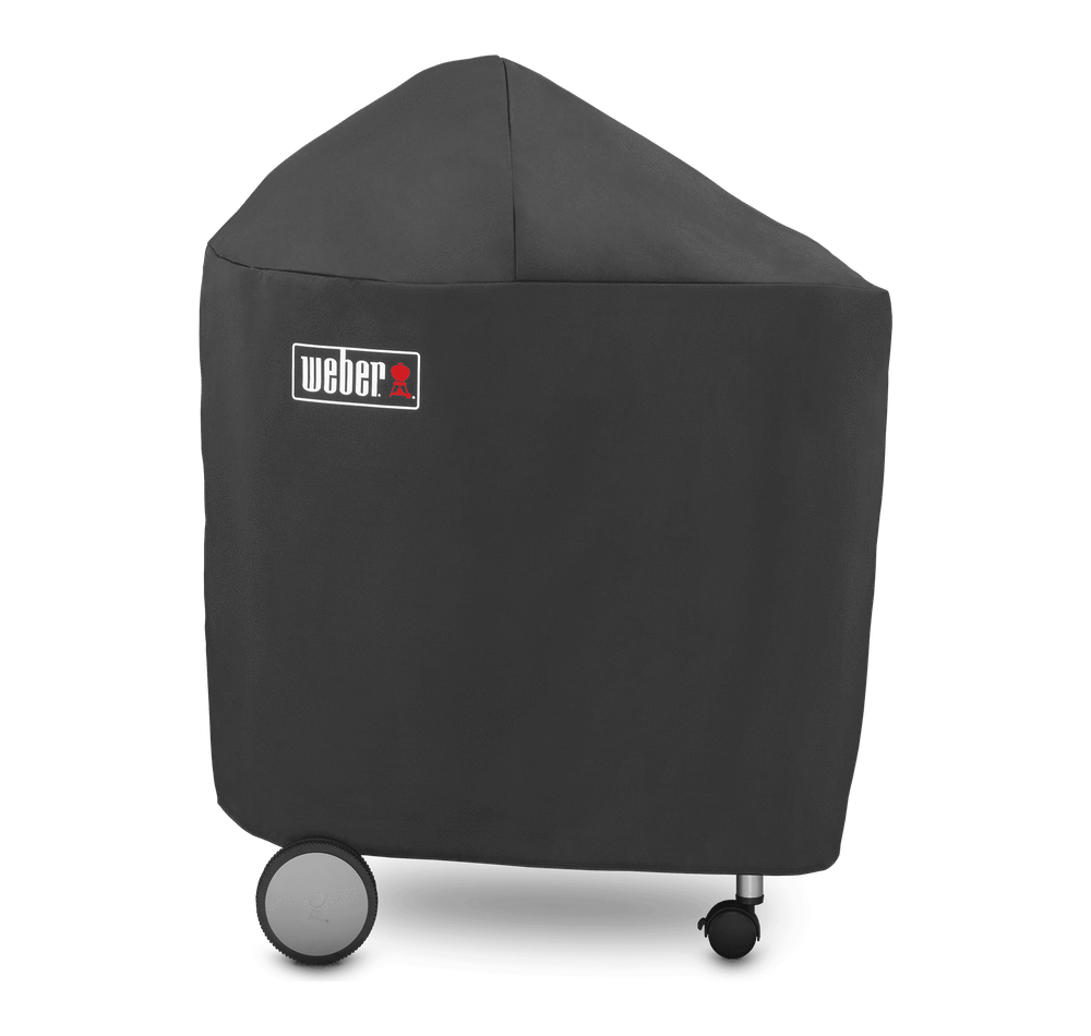 "Weber Weber Accessories Performer 22"" w/folding tbl Cover"