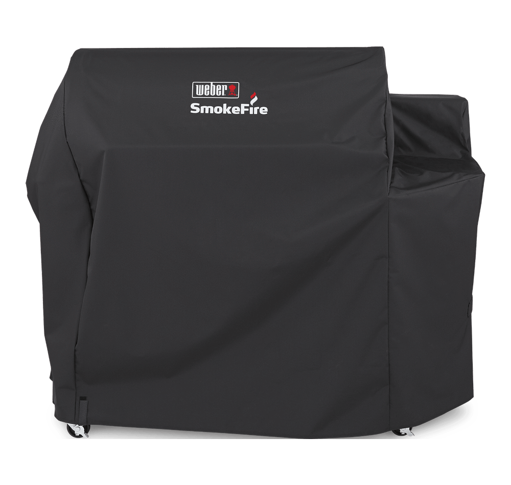 Weber Weber Accessories SmokeFire EX6 Premium Grill Cover