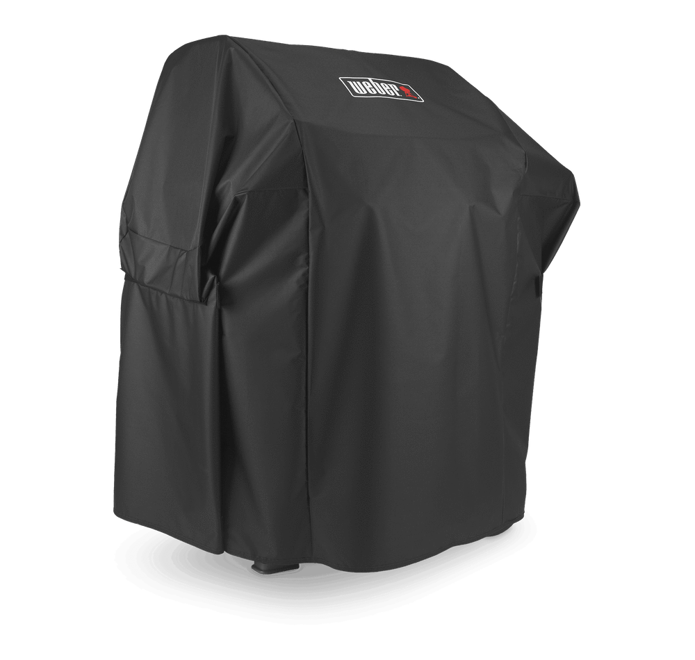 Weber Weber Accessories Spirit II 200 Premium Grill Cover