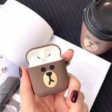 Bear Case for AirPods