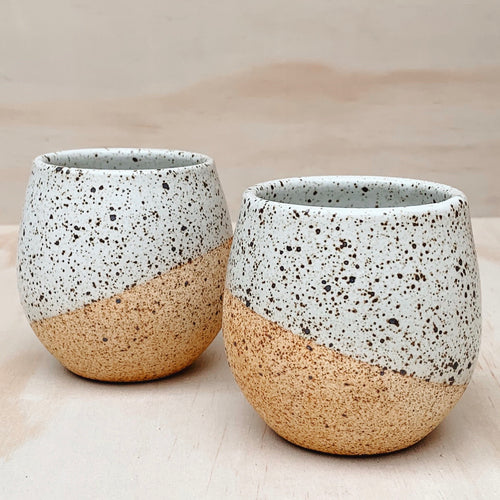 Lushie, Set of 2 / Wren