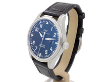 Load image into Gallery viewer, Stylish and Affordable IWC Pilot Mark XVII (IW326501) in Mint Condition