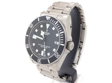 Load image into Gallery viewer, Mint Condition *TITANIUM* 2014 Tudor PELAGOS 25500TN