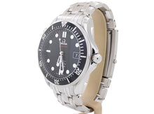 Load image into Gallery viewer, 41mm Omega Seamaster DIVER 300M CO-AXIAL 41 MM model 21230412001002