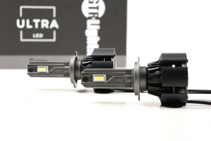H7: GTR LIGHTING ULTRA 2.0