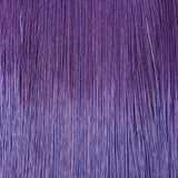 "CHAINETTE 24""- OMBRE"