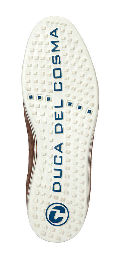 Duca Outsole
