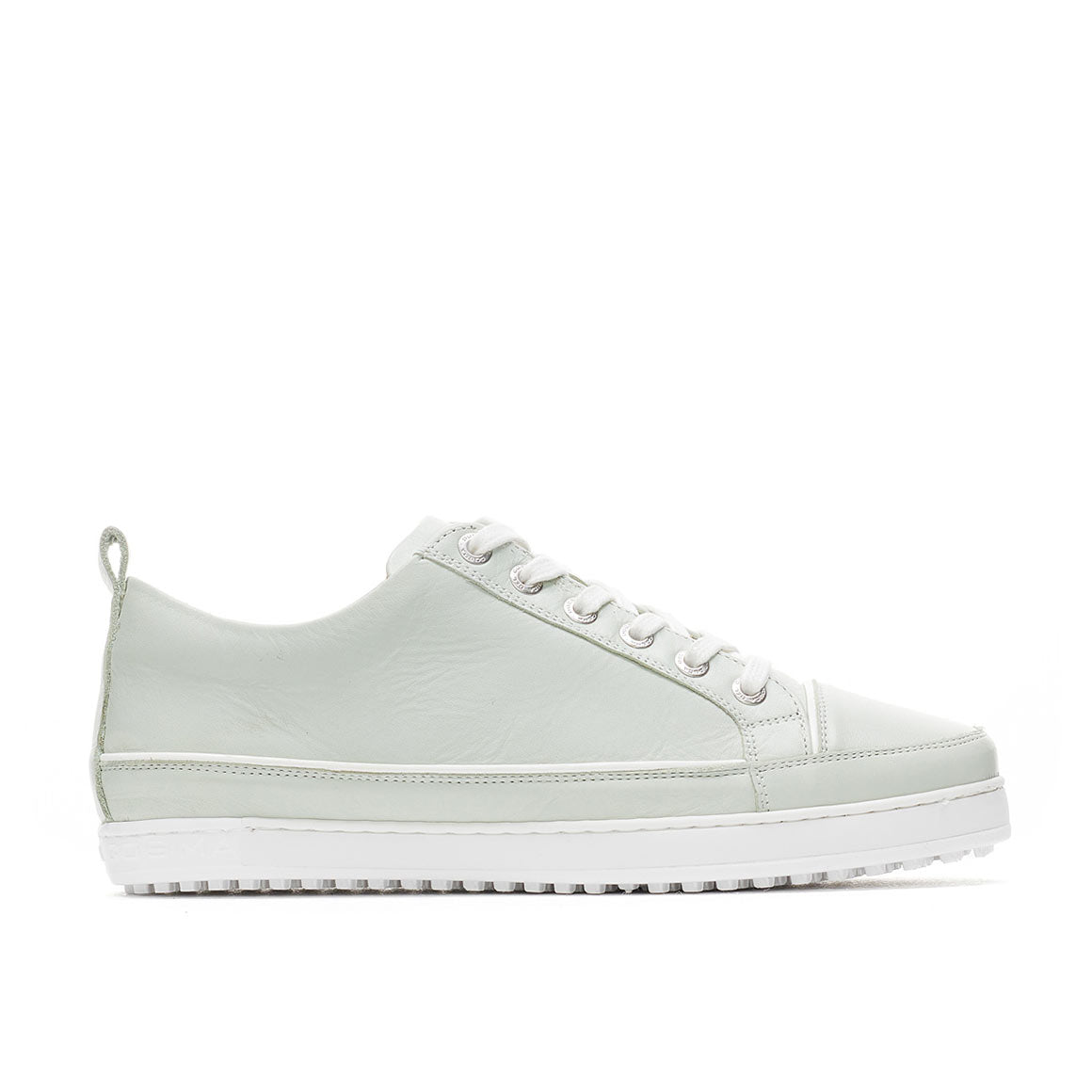 Women's Festiva Celadon Golf Shoe